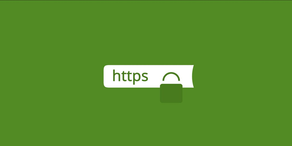 Rsossl On Twitter Compare Top Tier Dv Ssl Certificates Like