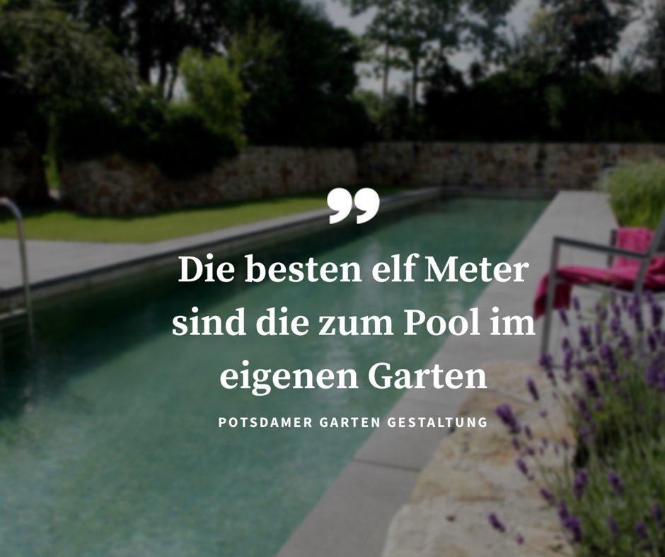 Potsdamer Gartengestaltung, potsdamer gärten. wo grün begeistert (@jensbiewendt) | twitter, Design ideen