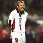 COME ON ENGLAND Twitter Photo