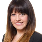 CBRE has appointed Charlotte Gannon as a Director in its UK Client Solutions team https://t.co/a2q5CKSqTU