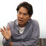 西野さん Twitter Photo