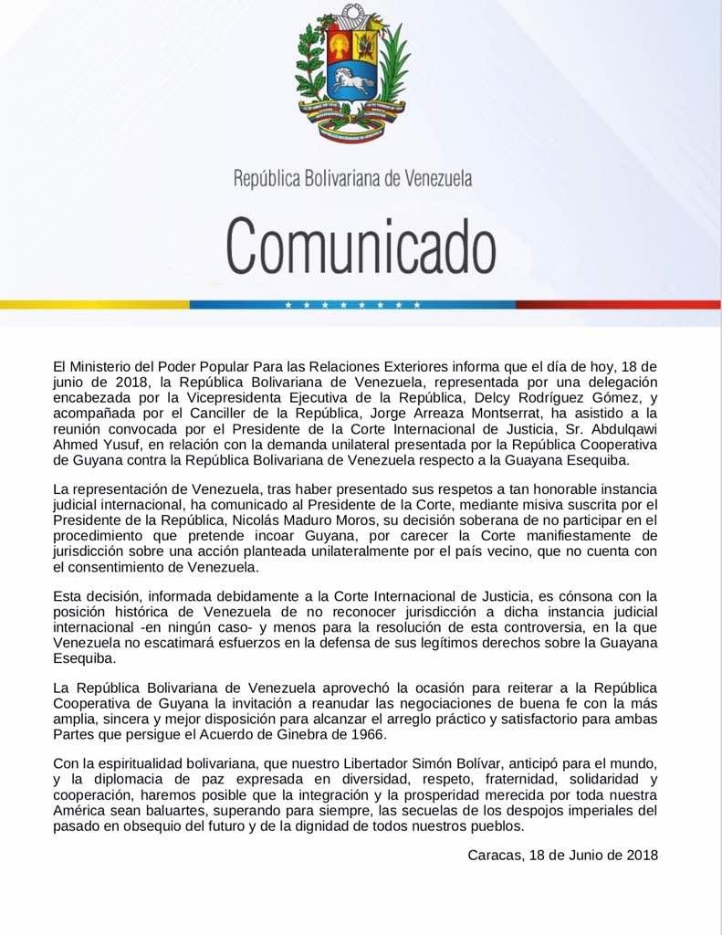 Excelente Ejemplo De Reanudar Visual Merchandiser Cresta - Colección ...