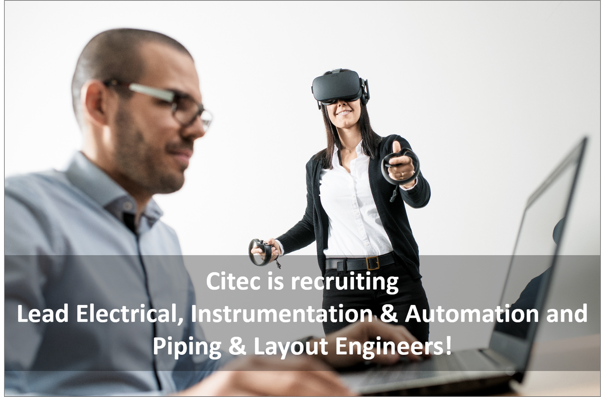 Michael Smirnoff On Twitter Great Engineering Jobs Available In Piping Layout Engineer Vantaa And Espoo