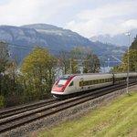 Schweiz Twitter Photo