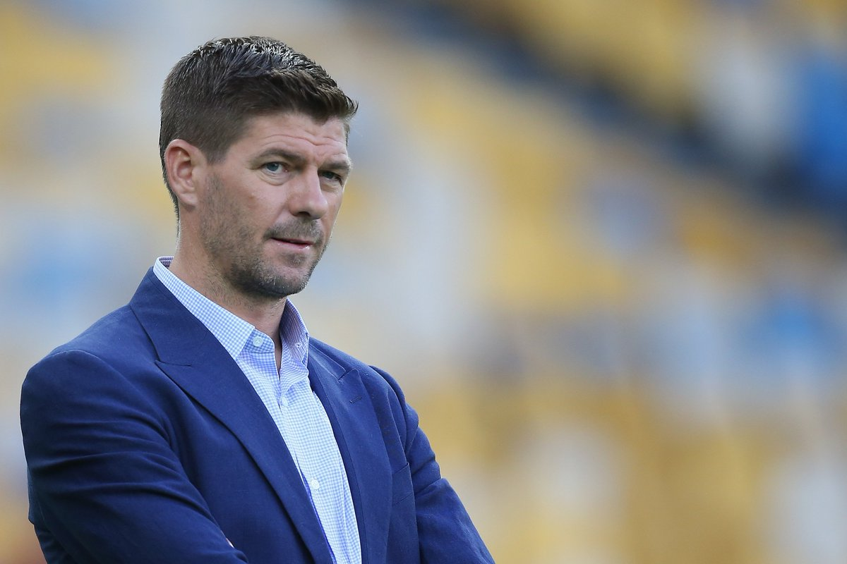 Steven Gerrard has already signed six players this summer.  But Rangers have said their transfer business could continue until the end of August.  Full story👇 https://t.co/NJmTdZt8NE
