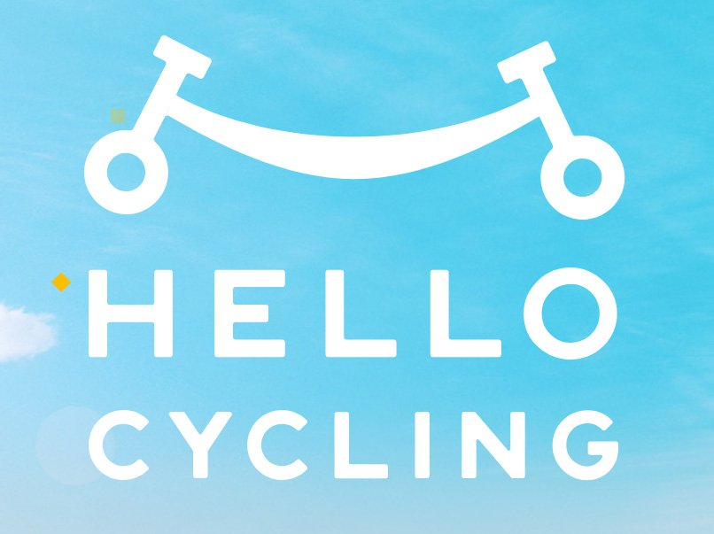 test Twitter Media - 大阪北部地震の被災地にシェアサイクルを無償提供 ソフトバンク系列の「HELLO CYCLING」 https://t.co/Hl7XxDOlhI https://t.co/cNX1NhsL7F