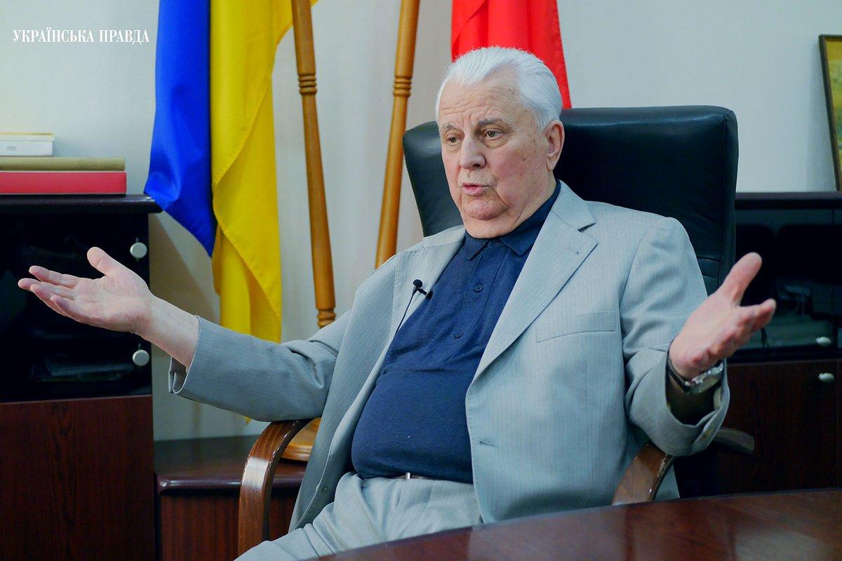 За наявності конкретного плану місії Росія буде змушена погодитися на введення миротворців на Донбасі, - Черниш - Цензор.НЕТ 4253
