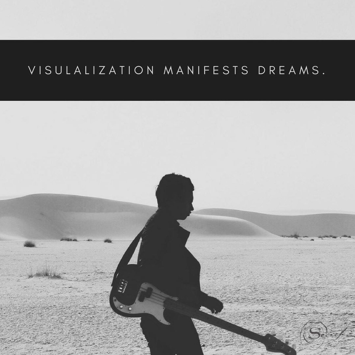 When you use visualization successfully, the people around you will wonder how it can be that all of a sudden everything is going your way, and everything works out for you as though you&#39;re some kind of superhuman. <br>http://pic.twitter.com/s5GzZQdOp0