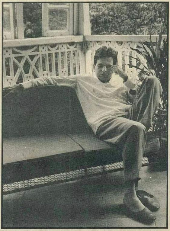 """Dilip Kumar on Twitter: """"RT'ing this for the rare photo of ..."""