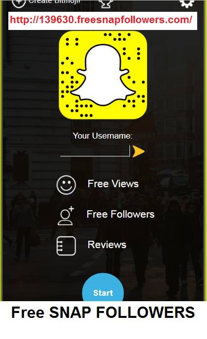 free_instagram_followers hashtag on Twitter
