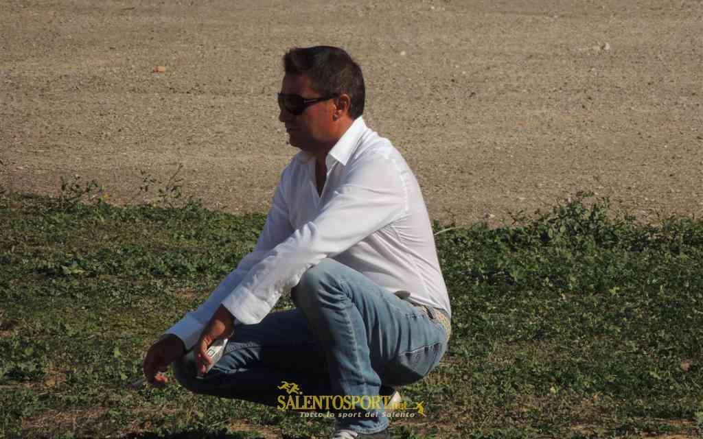 """#AVETRANA – """"Impossibile proseguire senza l'ingresso di nuovi soci"""", la lettera del presidente #Saracino http://dlvr.it/QXfmcx  - Ukustom"""