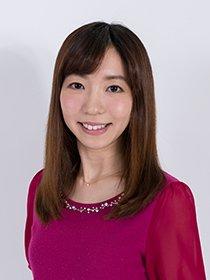 日本将棋連盟モバイルさんの投稿画像
