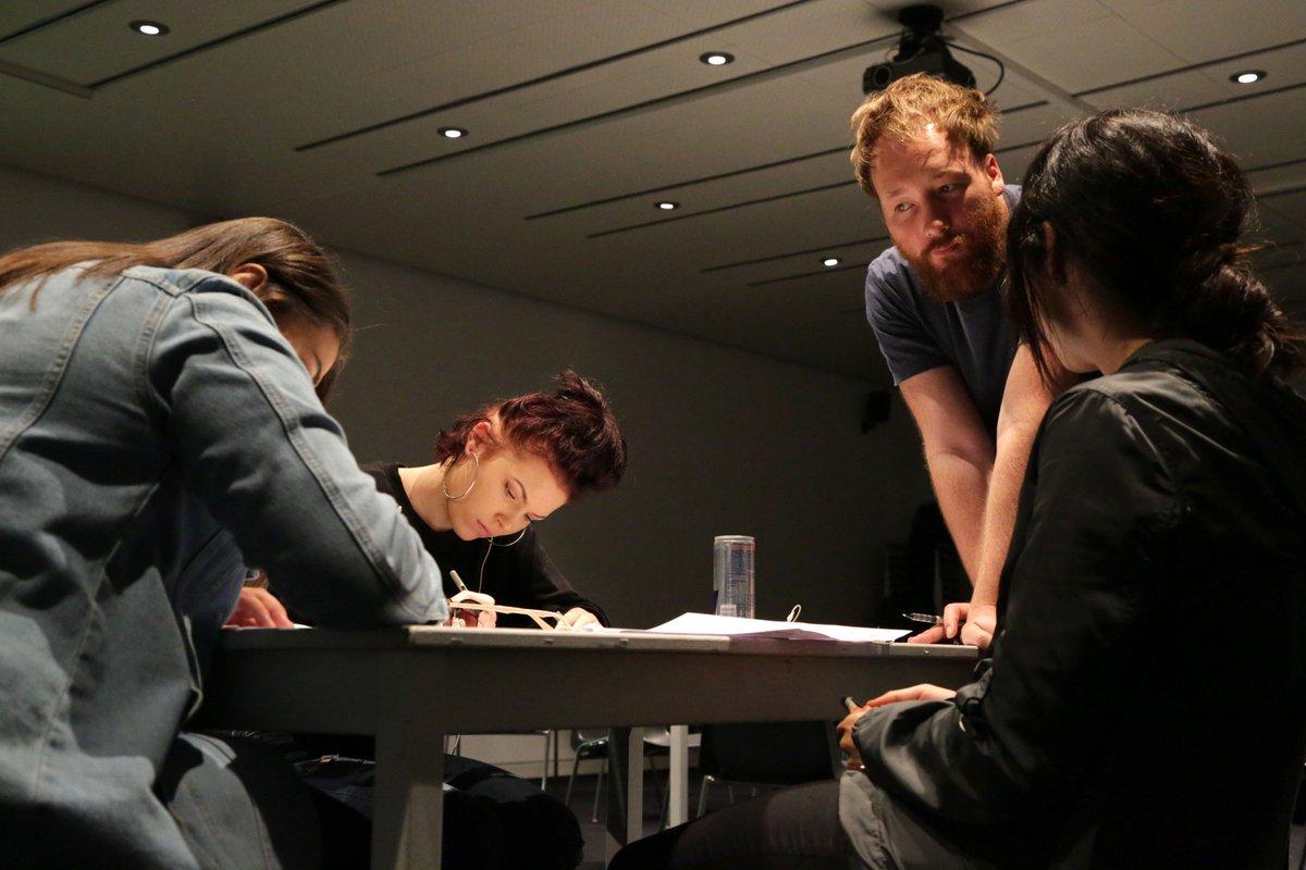 Berühmt Hitachi Rahmennagelpistole Galerie - Benutzerdefinierte ...