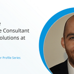 ICYMI: We're featuring Brett Lee from @EPIUSEAmerica in our rapid developer profile series. Read our interview with Brett to learn how he came to develop with low-code & about the @SAP integration he built with Mendix. @sapcp https://t.co/jI6tFqMQv1