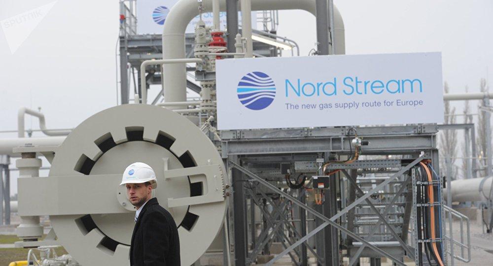 Varsovie mûrirait un projet de torpillage de Nord Stream 2 https://t.co/y98ay0hTOk