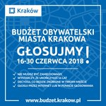 WelcomeToCracow