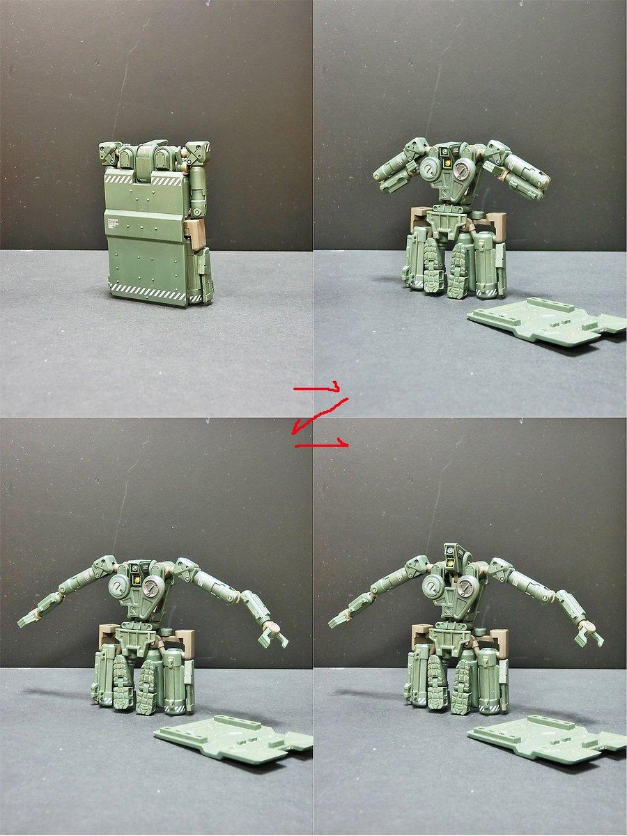 ROBOX BASICに関する画像1
