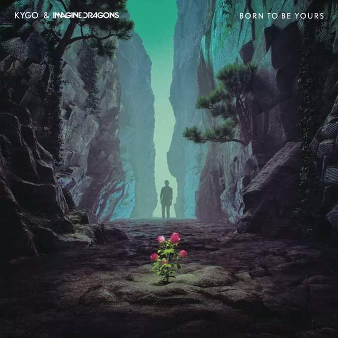 YAS! We have some brand new music on the Surgery TONIGHT! First Kygo X Imagine Dragons 🐉 Treat your ears to Born To Be Yours 🔥🔥 #NowPlaying Listen here > > #SmallzysSurgery Photo