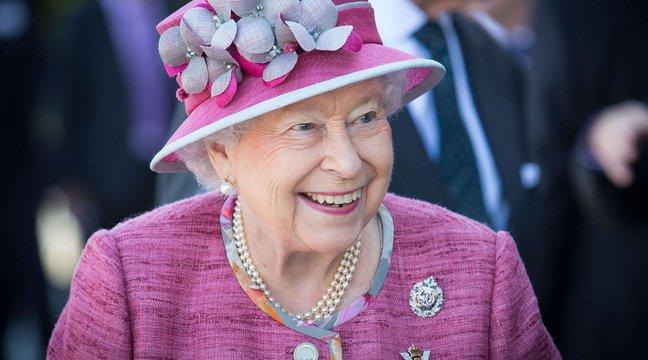 Premier mariage gay dans la famille royale britannique https://t.co/YVSlHlKyAJ via @20minutesCult