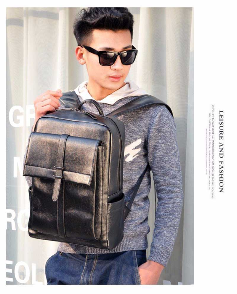 ... leather-business-laptop-bags-for-man-backpack/3652004_32868001489.html?spm=2114.12010615.8148356.3.449b2a7auSRtc3 … #belts #rings #braclets #cardholders ...