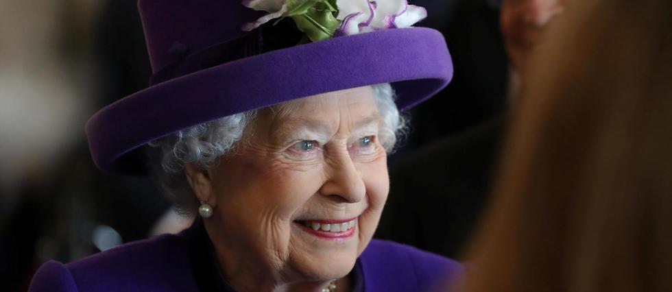 Un premier mariage gay pour la famille royale anglaise https://t.co/Q00a8qXyZL