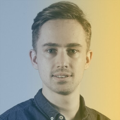 The next founder who will present his product idea on our plank is @SFelixxx from @SUPERKORB_App. Welcome and good luck, brave PIRATE: https://t.co/AXjaXhBSJB #piratesummit #walktheplank https://t.co/wuW1pZiEJm
