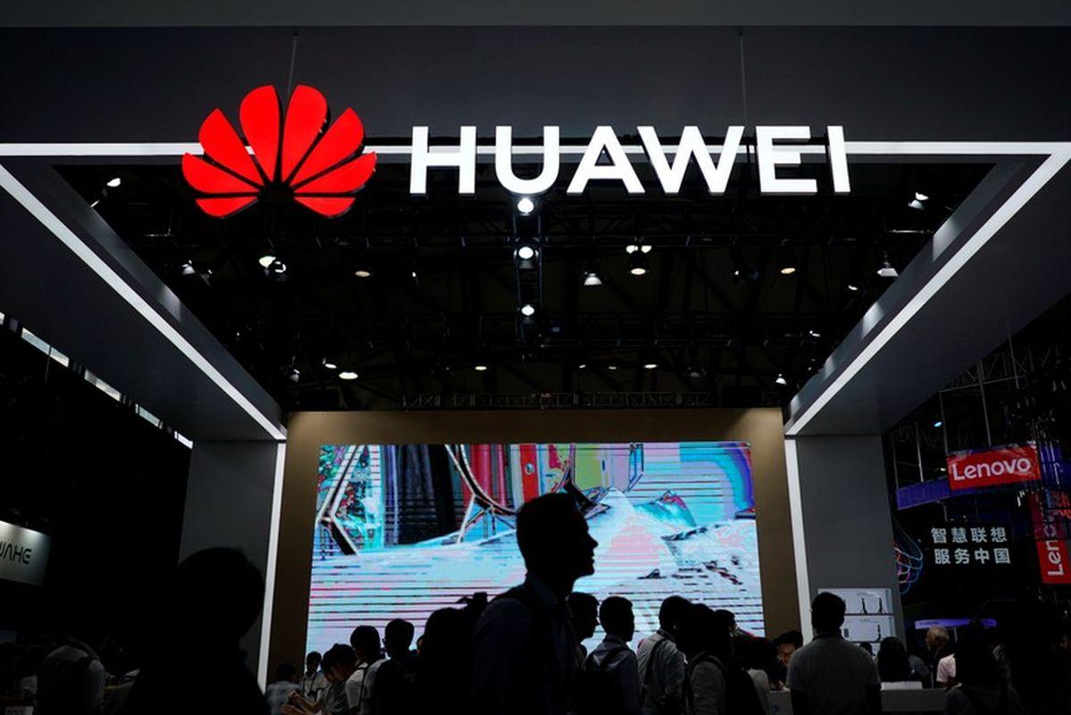 Morning Update: Canada warned about Huawei; U.S. immigration debate heats up https://t.co/WoF0uCQiIK