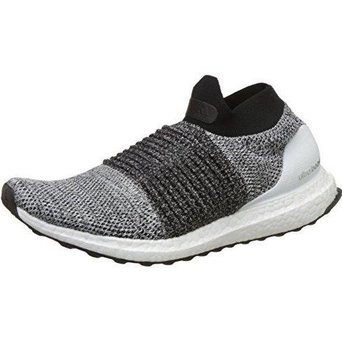 8363469e01da ... https   www.amazon.in adidas-Ultraboost-Laceless-Ftwwht-Running dp B077VQ2WS3 ref sr 1 759 257-0044202-3268923 m AT95IG9ONZD7S s merchant-items ie   ...