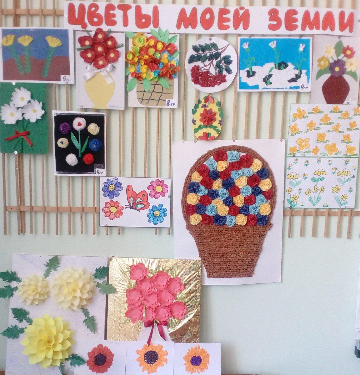 Гбу со сергиевский пансионат для детей инвалидов отзывы о пансионате для престарелых