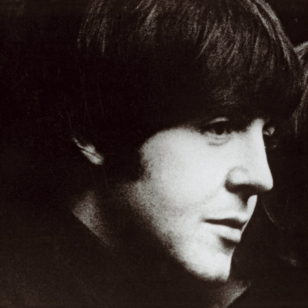 Happy Birthday, Paul. https://t.co/yFuA6i2Qe0