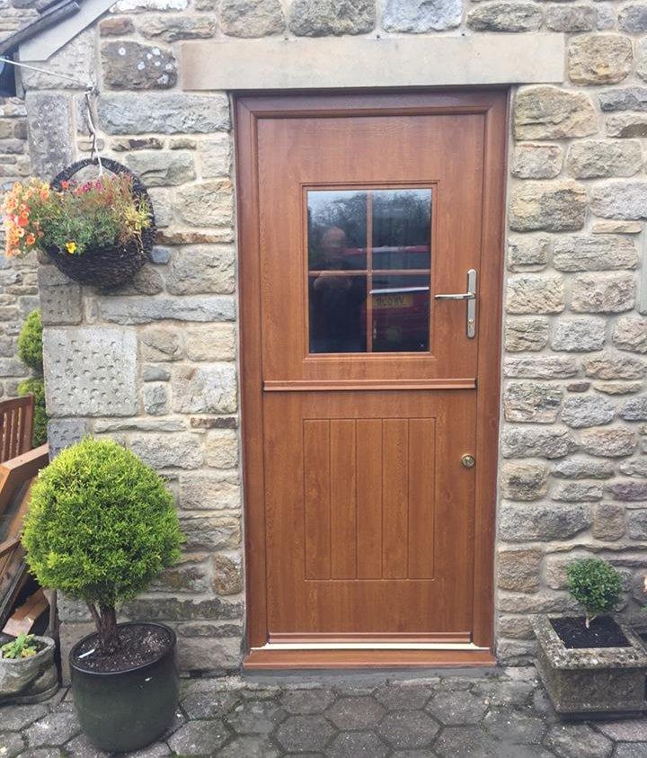 value doors uk on twitter at value doors we have great external