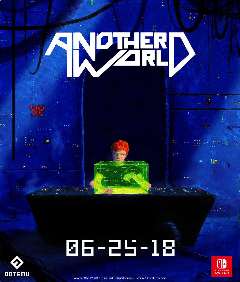 another world lyrics - HD1534×1098