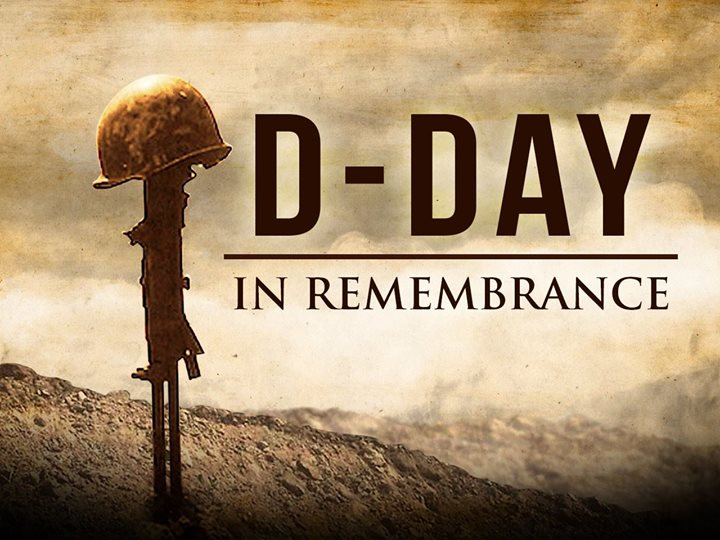 Image result for remember D-Day pic
