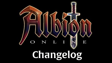 albion online on twitter sorry to hear that please write to us