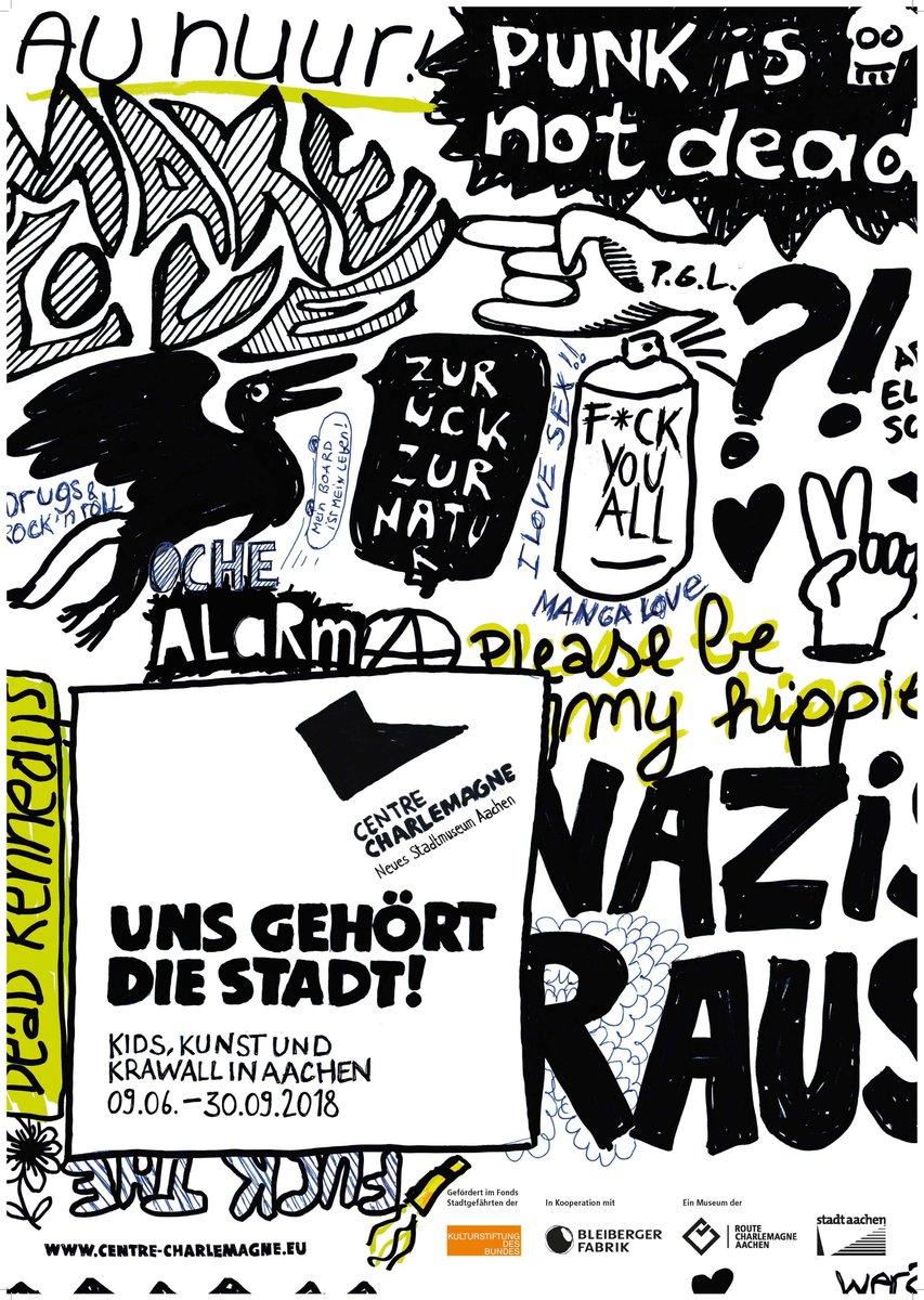 aachen-studis.de on Twitter: \