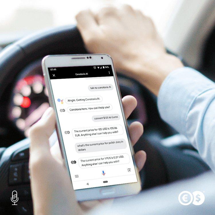 download Vehicle Refinement: Controlling Noise