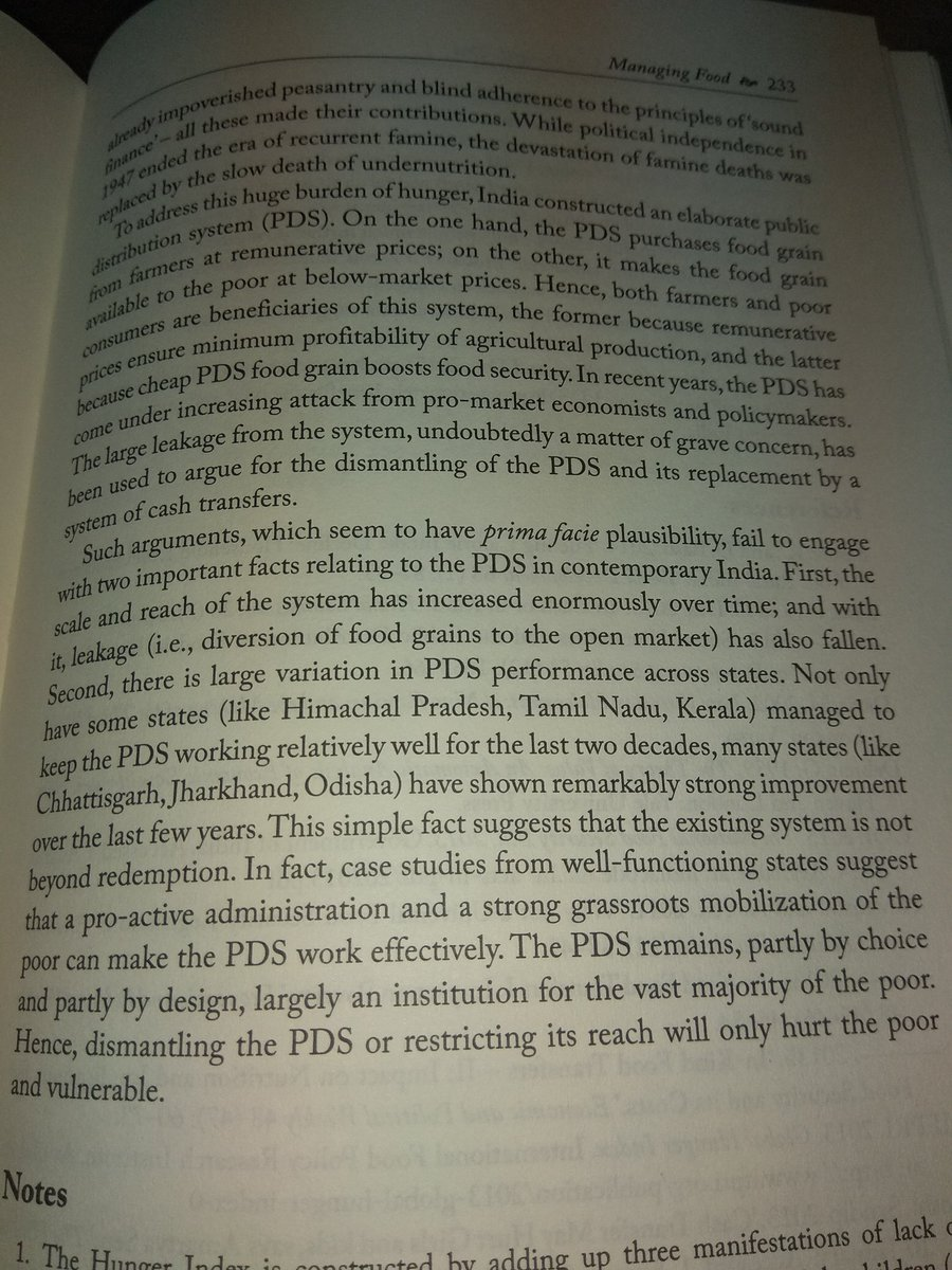 pdf the addiction