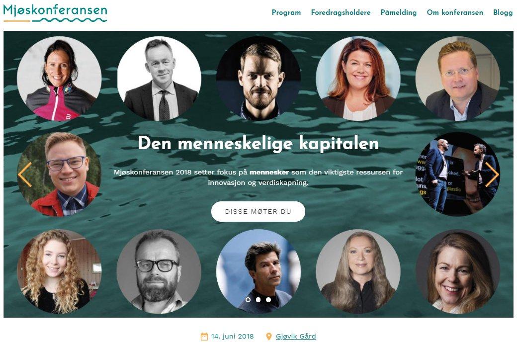 online dating websites free completely gjøvik