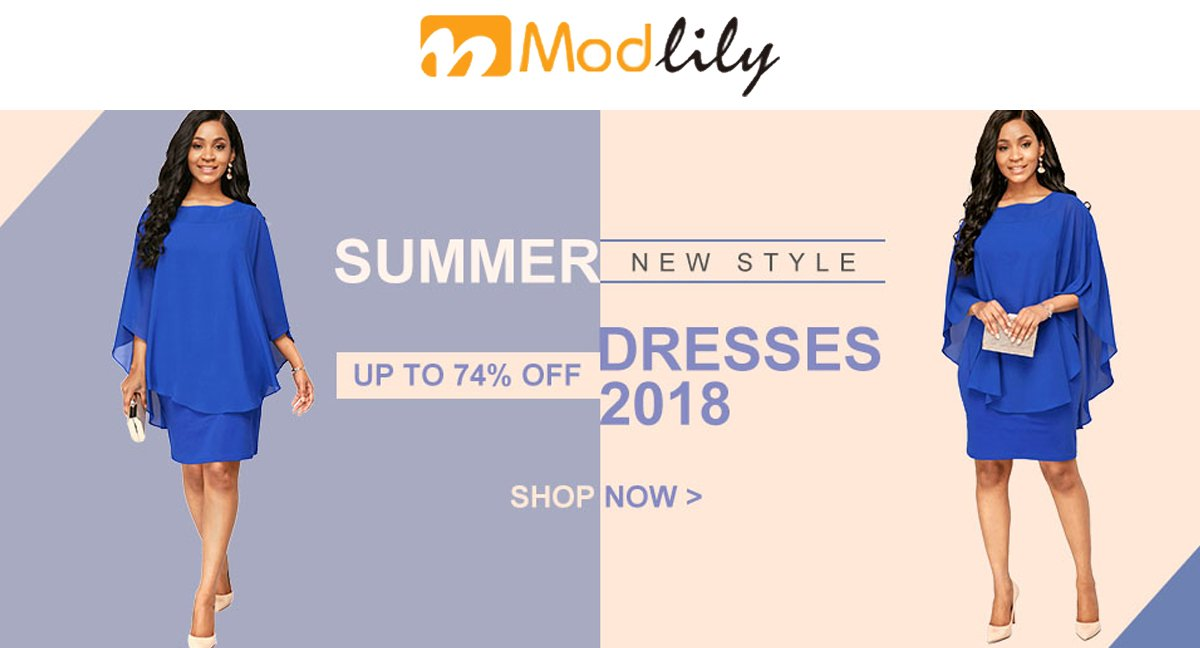 004dd7a2a202f ... #blouse #tshirts #swimwear #skirts #sexy Get Coupon:  https://www.couponcutcode.com/stores/modlily-coupon-codes/ … pic.twitter .com/ovG1VzZZNO