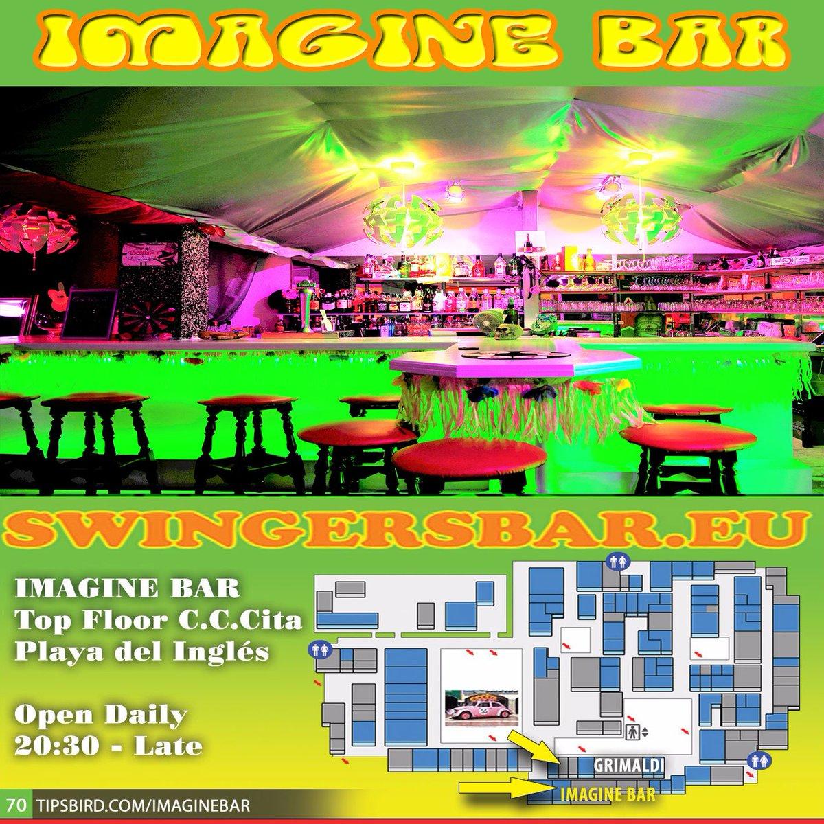 come back bar playa del ingles excellent escort