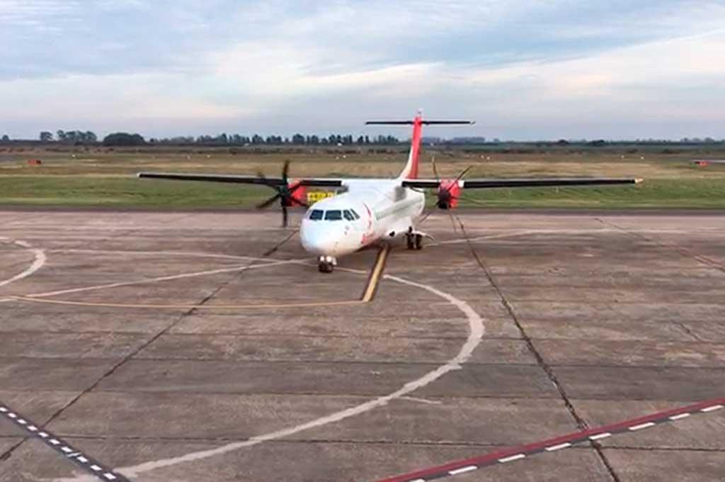 Resultado de imagen para Avianca Santa Fe