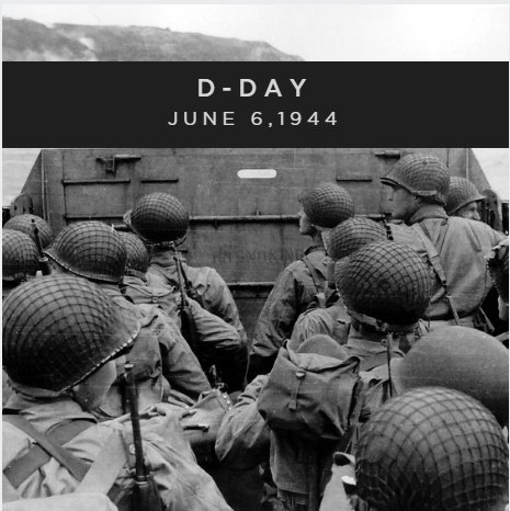 the invasion of normandy the allied forces According to some estimates, more than 4,000 allied troops lost their lives in the d-day invasion, with thousands more wounded or missing less than a week later, on june 11, the beaches were fully secured and over 326,000 troops, more than 50,000 vehicles and some 100,000 tons of equipment had landed at normandy.