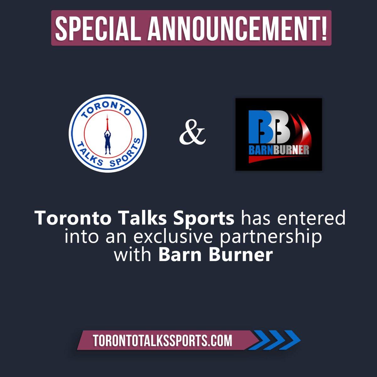 Apple Itunes Iphone Users Https Itunes Apple Com Ca Podcast Toronto Talks Sports More Id1358706156mt2 Www Torontotalkssports Com