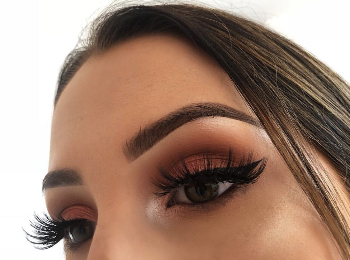 7473077013a LAND OF LASHES® on Twitter: