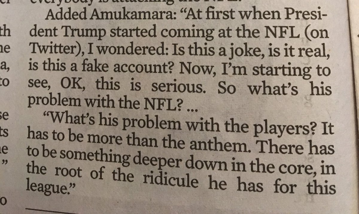 "Bears CB Prince Amukamara  ""What s his problem with the NFL  4854b25d1"