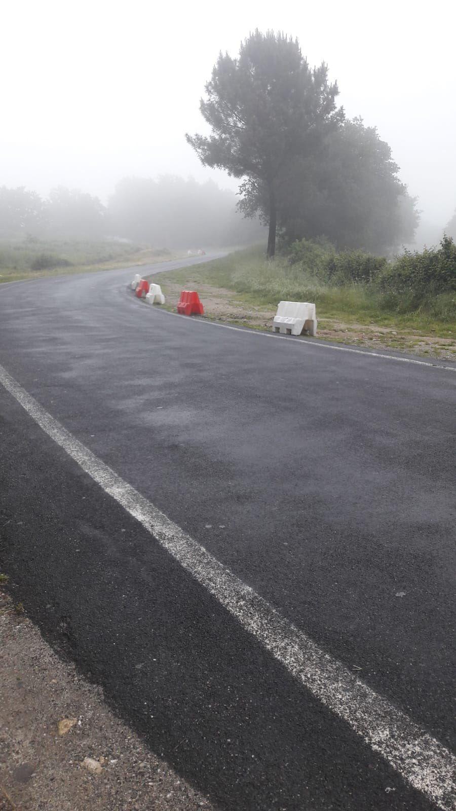 CERA: 51º Rallye Ourense - Ourense Termal - Memorial Estanislao Reverter [7-9 Junio] - Página 2 DfAmah1W4AA6sUi