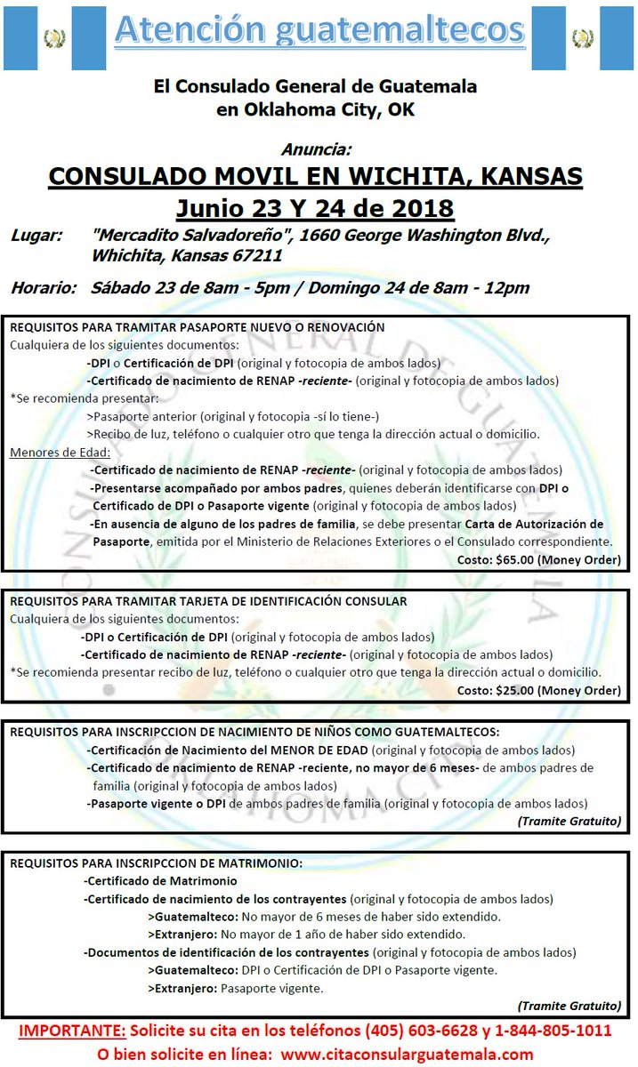 Moderno Certificado De Nacimiento De Kansas Modelo - Cómo conseguir ...