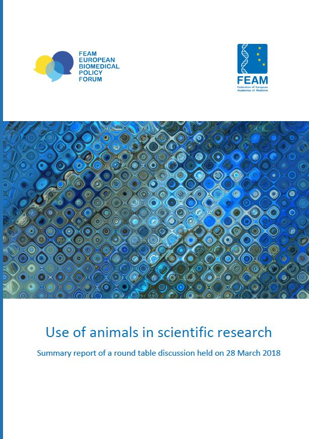 is the use of animals in scientific research acceptable Firstly, animals should be used in scientific research to keep safeguard for purchasers some of animals such as monkeys, rabbits, have the therefore, these kinds of animals should be used to test new invention before they are brought to mass-production if the experiments on animals are.