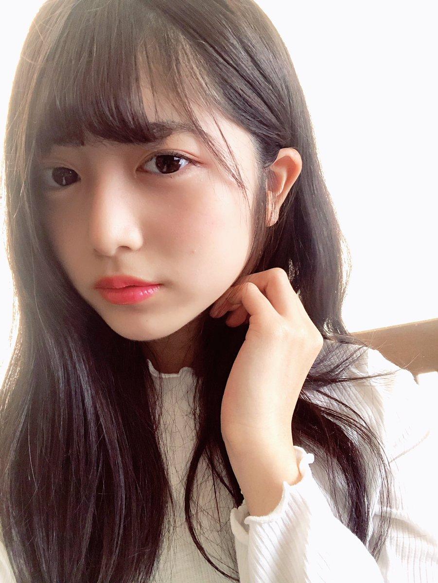 吉田莉桜 pic.twitter.com/rRwzX2IXim