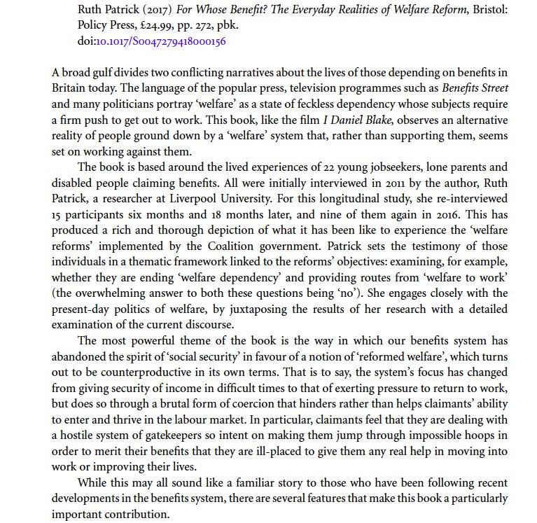 pdf Nietzsche : a beginner\'s